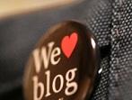 лучший вышивальный блог